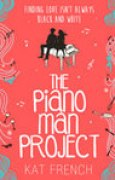 Download The Piano Man Project books