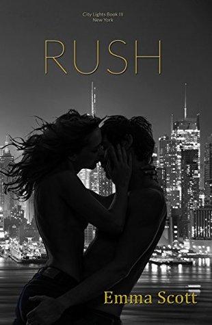 RUSH (Rush, #1)