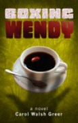 Download Boxing Wendy books