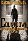 Countdown: The Doomsday Playbook Introductions