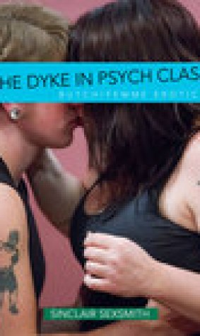The Dyke in Psych Class