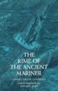Download The Rime of the Ancient Mariner books