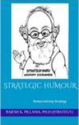 Download Strategic Humour pdf / epub books