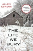 Download The Life We Bury books