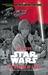 The Weapon of a Jedi - A Luke Skywalker Adventure