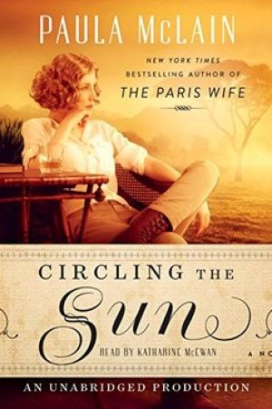read online Circling the Sun