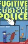 Download Fugitive from the Cubicle Police books