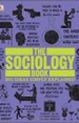 Download The Sociology Book pdf / epub books
