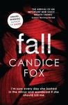 Fall (Archer & Bennett #3)