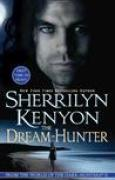 Download The Dream Hunter (Dark-Hunter #10, Dream-Hunter #1) books