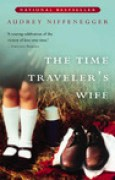 Download The Time Traveler's Wife books