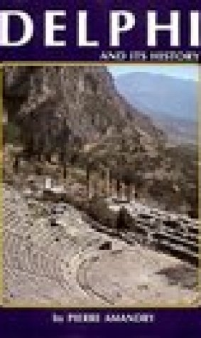 Delphi and Its History