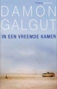 Download In een vreemde kamer books