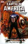 Download Captain America: The Death of Captain America