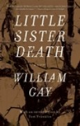 Download Little Sister Death books