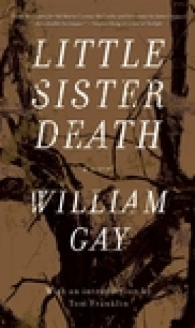 Little Sister Death