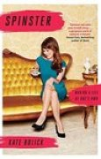 Download Spinster: Making a Life of One's Own books