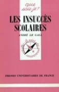 Download Les insuccs scolaires pdf / epub books