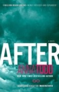 Download After (After, #1) books