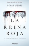 Download La reina roja (La reina roja, #1) books