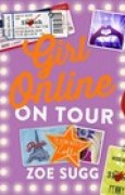 Download Girl Online On Tour (Girl Online, #2) books