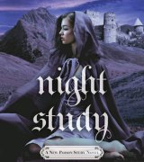 Night Study (Soulfinders, #2; Study, #5)