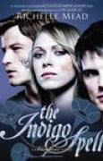 Download The Indigo Spell (Bloodlines, #3) books