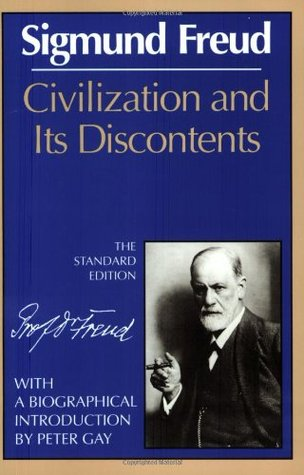Civilization and Its Discontents