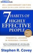 Download The 7 Habits of Highly Effective People books
