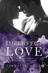 Imperfect Love (4ever #1)
