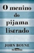 Download O Menino do Pijama Listrado books