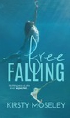 Free Falling (Best Friend, #2)