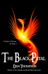 Download The Black Petal (The Black Petal, #1)