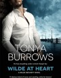 Wilde at Heart (Wilde Security, #3)