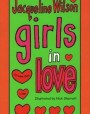 Girls in Love (Girls, #1)