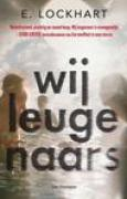 Download Wij leugenaars books