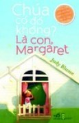 Download Cha c khng? L con, Margaret books