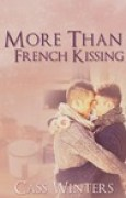 Download More Than French Kissing books