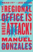 Download The Regional Office Is Under Attack! books