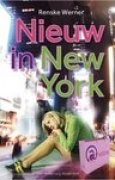 Download Nieuw in New York books