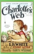 Download Charlotte's Web books