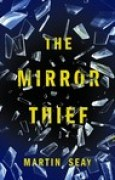 Download The Mirror Thief books