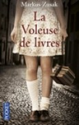 Download La Voleuse de livres pdf / epub books