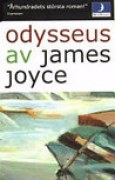 Download Odysseus books