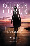 Mermaid Moon (Sunset Cove, #2)