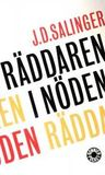 Download Rddaren i nden