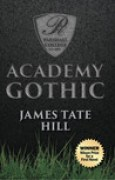 Download Academy Gothic books