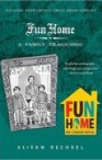Download Fun Home: A Family Tragicomic books