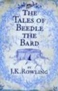 Download The Tales of Beedle the Bard (Braille): Grade 2 books