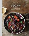 Food52 Vegan